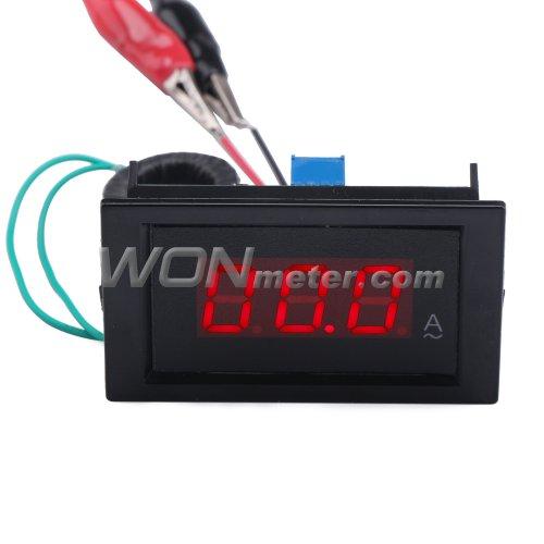 High Voltage Geiger Counter Supply Circuit Diagram Circuit Diagrams